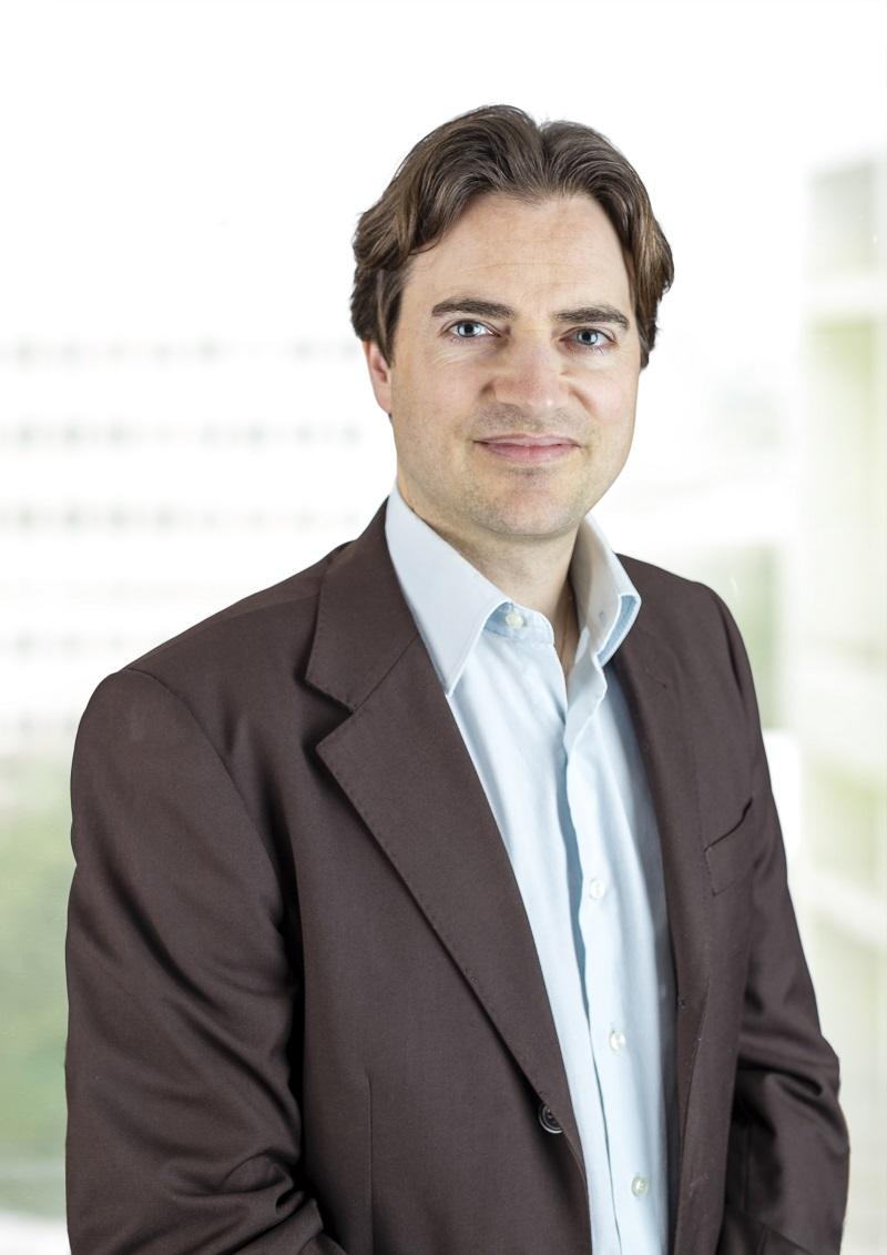 Jorim Schäfer