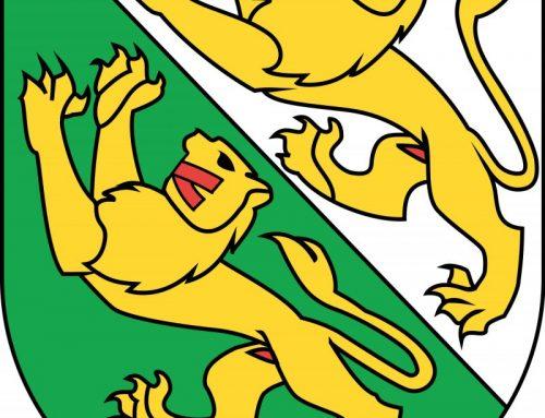 Volksinitiative für eine Öffentlichkeitsgesetz im Thurgau lanciert