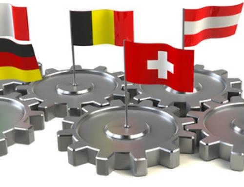 Aussenpolitik und Europa