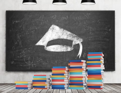 Bildung und Forschung