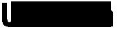 Ueli Fisch Logo