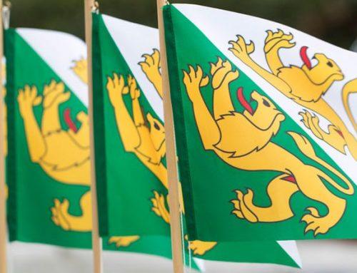 Grossratspräsidium für Kleinparteien – ein Trauerspiel im Thurgau